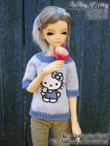 bjd035-hello-kitty