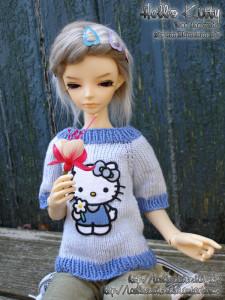 bjd036-hello-kitty