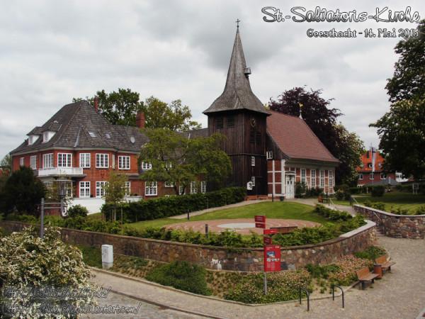 005-stsalvatoriskirche-geesthacht