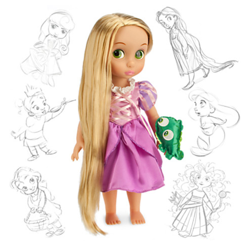animators-collection-rapunzel-500