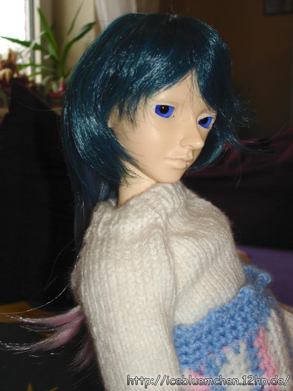 bjd096-sky-wig