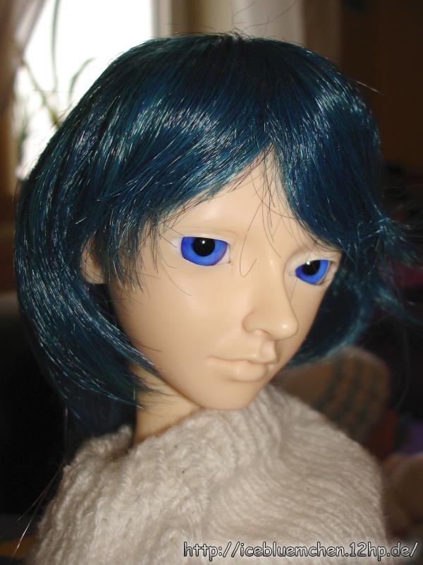 bjd097-sky-wig