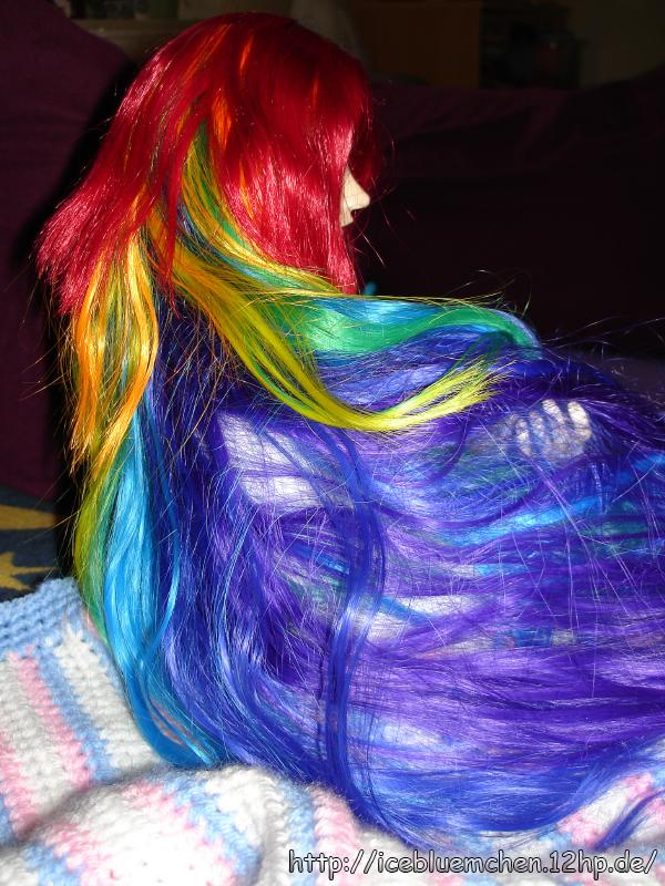 bjd099-fade-wig